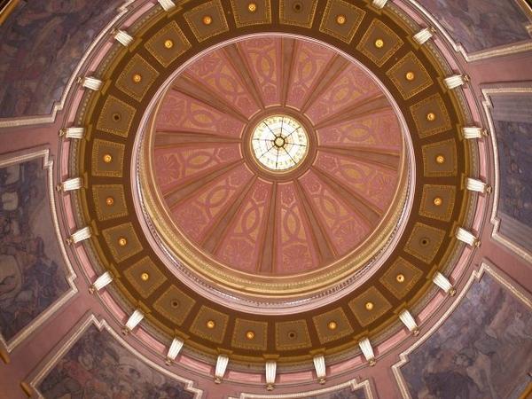 Al-Capitol-Dome