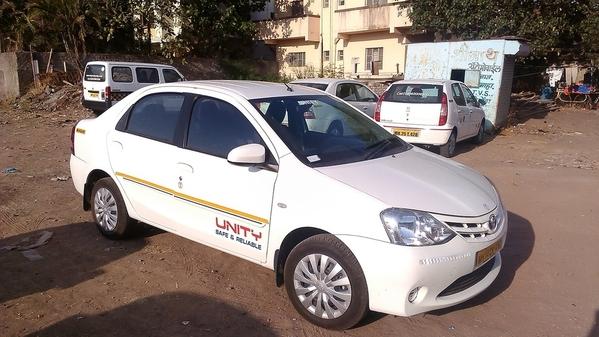 car-336018_1280