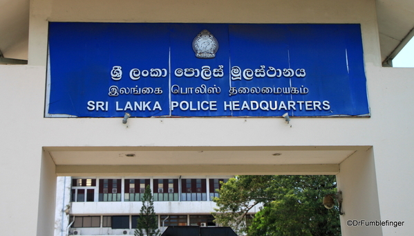 04 Signs of Sri Lanka
