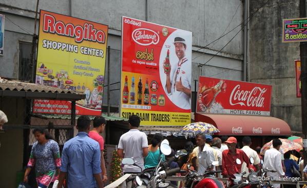 07 Signs of Sri Lanka