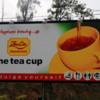 Signs of Sri Lanka