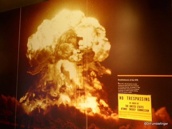 03 National Atomic Test Site (10)