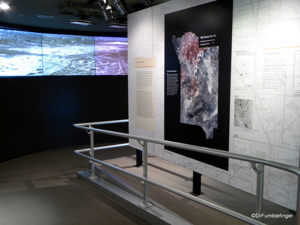 04 National Atomic Test Site (16)