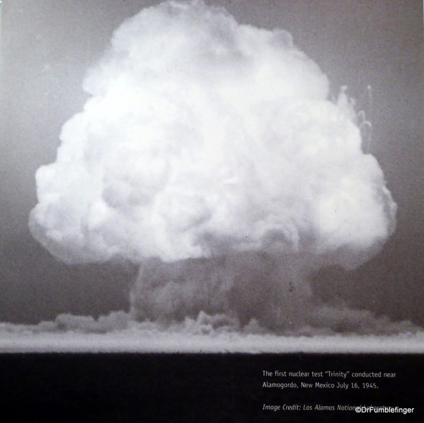 09 National Atomic Test Site (15)