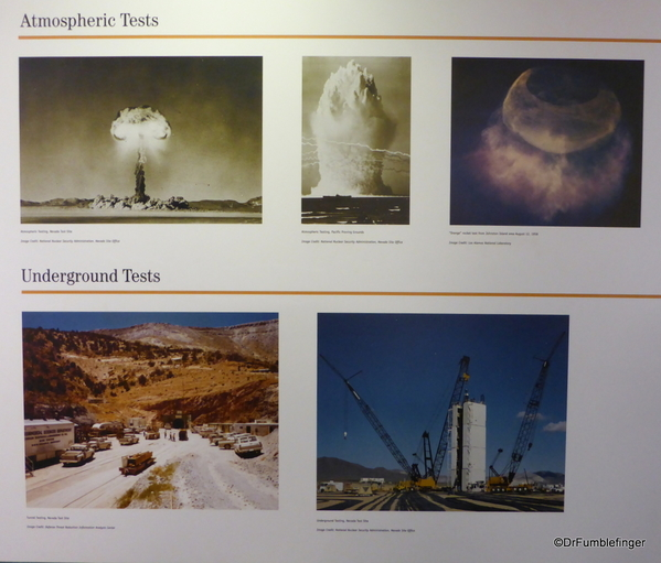 12 National Atomic Test Site (27)