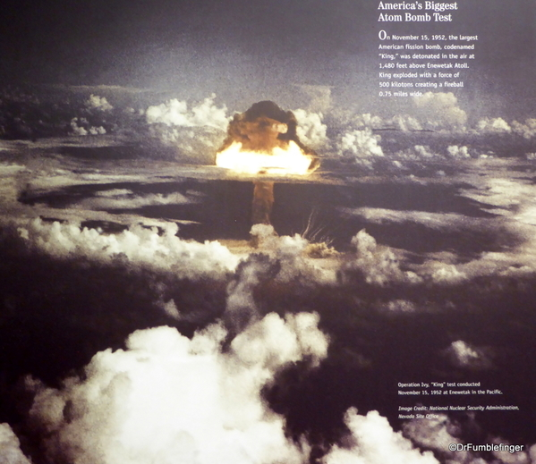 13 National Atomic Test Site (31)