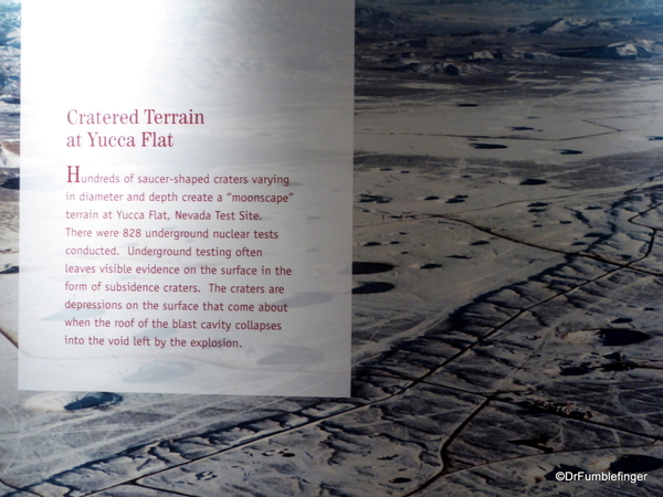 18 National Atomic Test Site (45)
