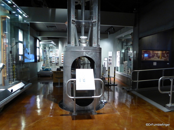 22 National Atomic Test Site (53)