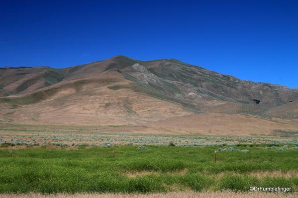 02 Paradise Valley, Nevada (7)