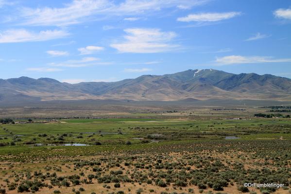 03 Paradise Valley, Nevada (5)