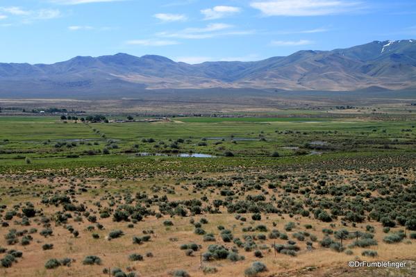 04 Paradise Valley, Nevada (3)