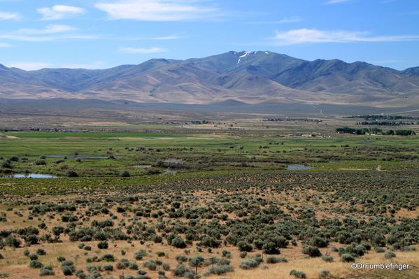 05 Paradise Valley, Nevada (4)