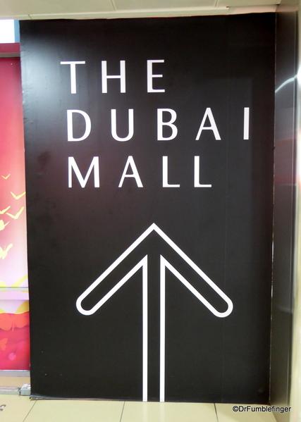 01 Dubai Mall (1)
