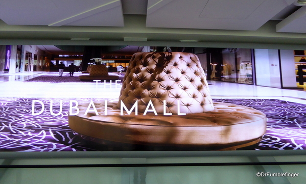 02 Dubai Mall (2)