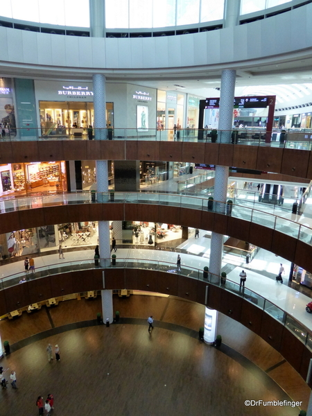 03 Dubai Mall (5)