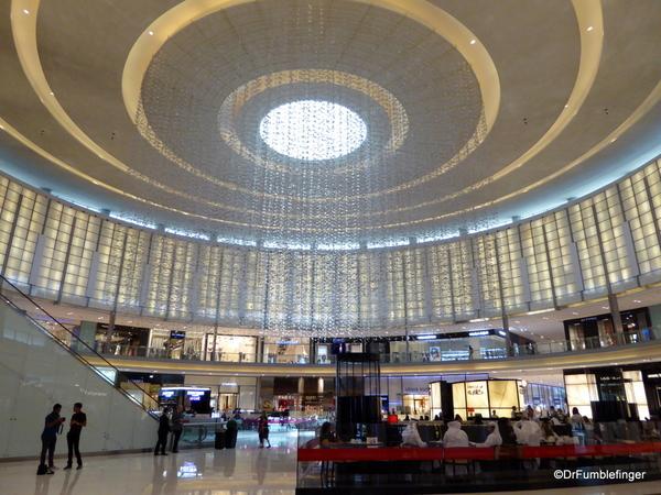 04 Dubai Mall (11)