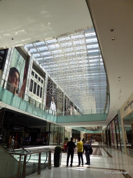 05 Dubai Mall (13)