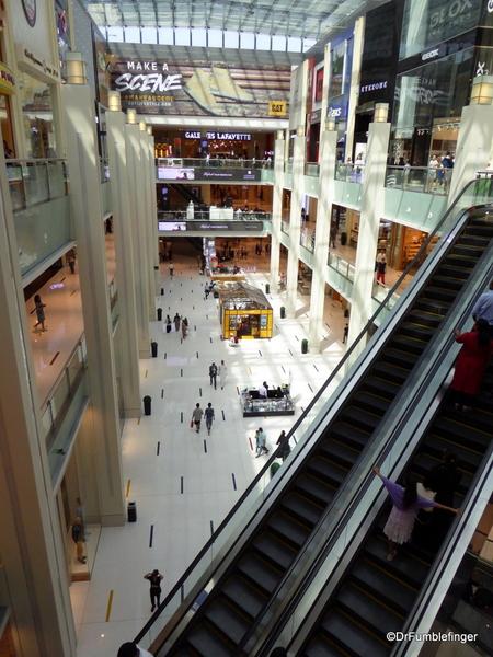 06 Dubai Mall (62)