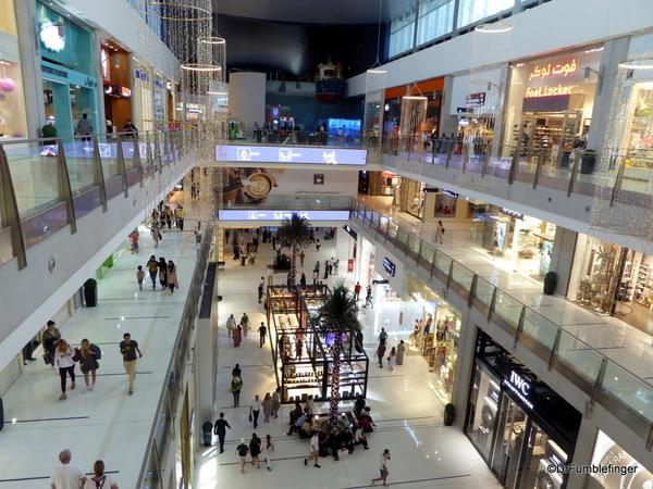 07 Dubai Mall (69)