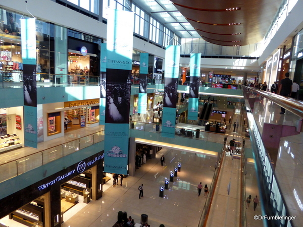 08 Dubai Mall (84)