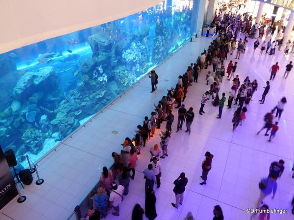 10 Dubai Mall (83)