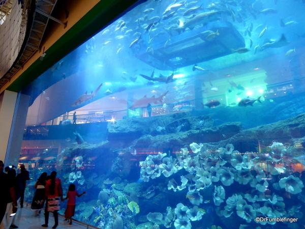 11 Dubai Mall (80)