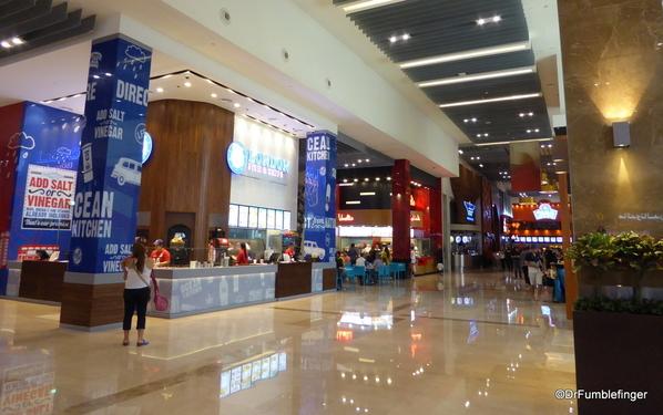 19 Dubai Mall (63)