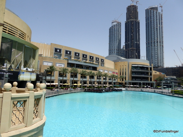 22 Dubai Mall (27)