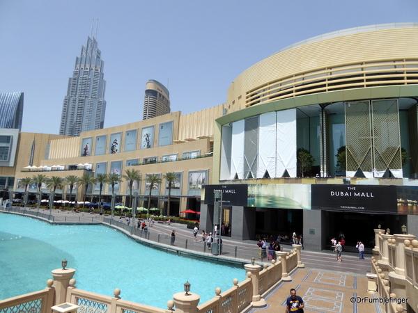 23 Dubai Mall (28)