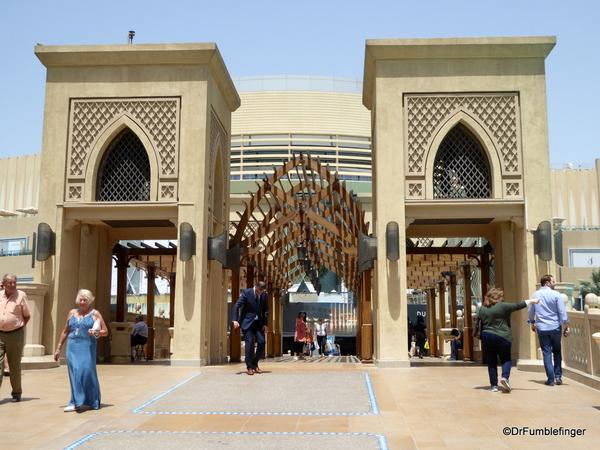 24 Dubai Mall (26)