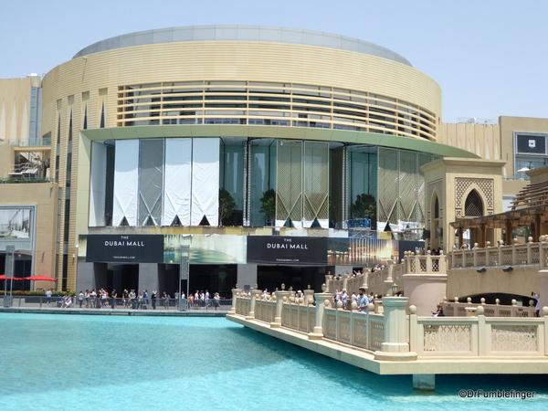 25 Dubai Mall (17)