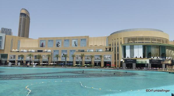26 Dubai Mall (18)