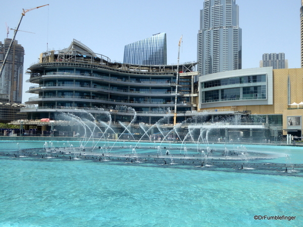 27 Dubai Mall (21)