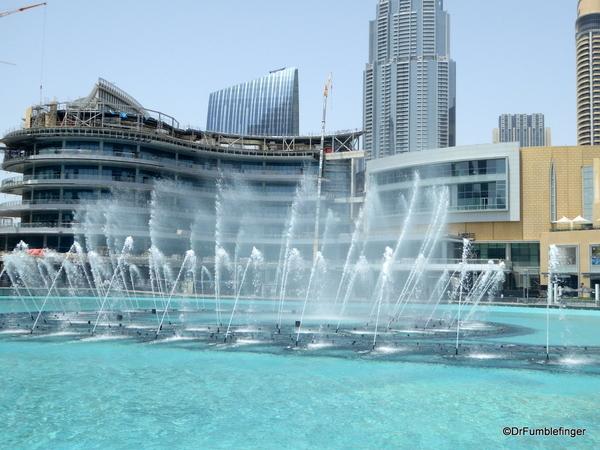 28 Dubai Mall (23)