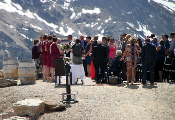 01 Golden B.C. Wedding at Kicking Horse Resort (77)