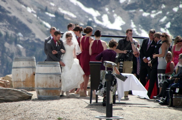 02 Golden B.C. Wedding at Kicking Horse Resort (81)