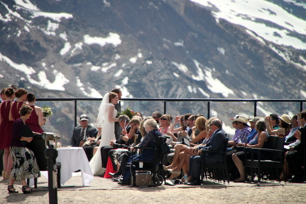 03 Golden B.C. Wedding at Kicking Horse Resort (95)