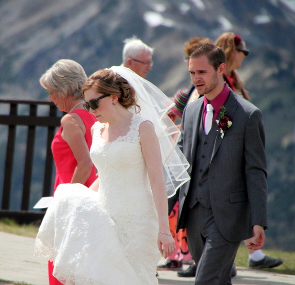 04 Golden B.C. Wedding at Kicking Horse Resort (100)
