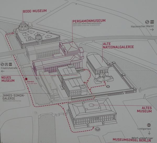 01 Berlin Museum Island (45)