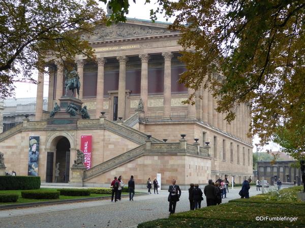 04 Berlin Museum Island (3)