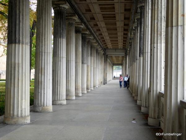 05 Berlin Museum Island (4)