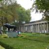 13 Berlin Museum Island (37)