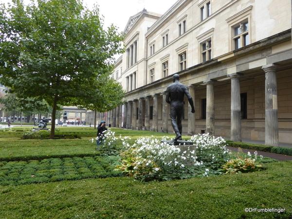 14 Berlin Museum Island (44)