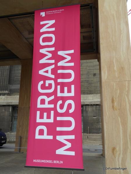 20 Berlin Museum Island (43)