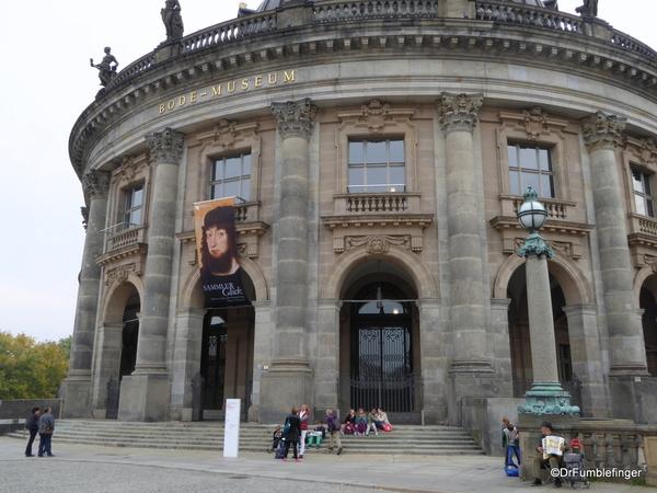 25 Berlin Museum Island (49)