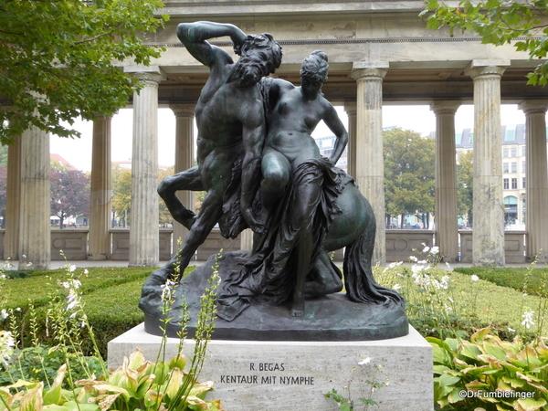 I. Berlin Museum Island (22)