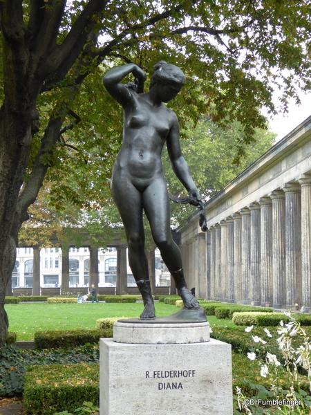 N. Berlin Museum Island (36)