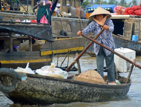 Mekong Delta 46