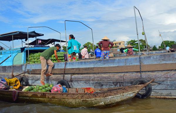 Mekong Delta 52
