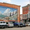Leadville, Colorado